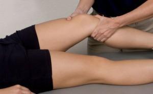 kinésithérapie-ostéopathie-montréal
